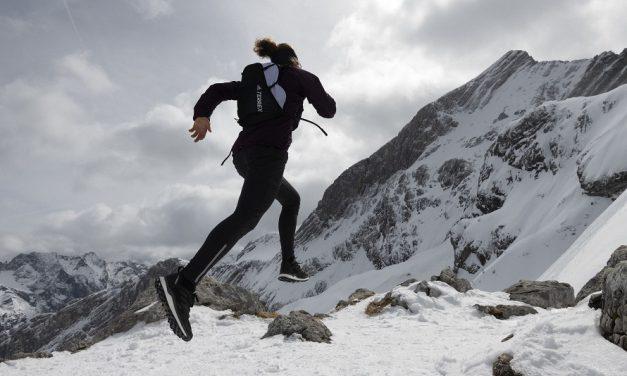 2 Alpes Night Snow Trail – Annulé