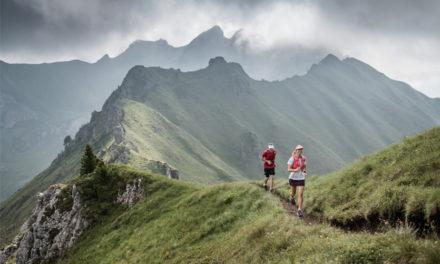Comment préparer un trail de 20 km ?