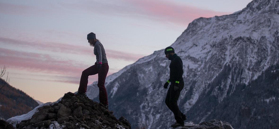 Euskal Trail – informations et conseils – Annulé