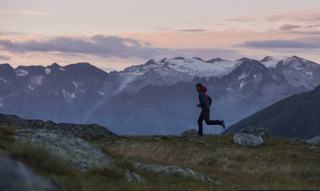 Grand Raid des Pyrénées – informations et conseils