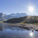 OCC Mont-Blanc –informations et conseils – Annulé