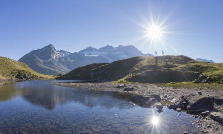 OCC Mont-Blanc –informations et conseils