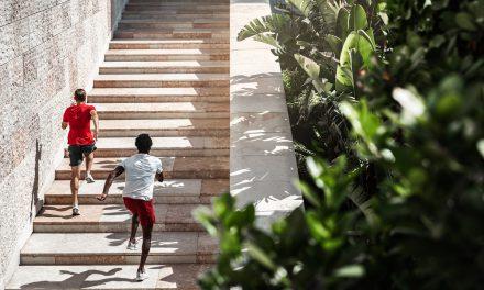 Urban Trail de Lyon – informations et conseils – Reporté
