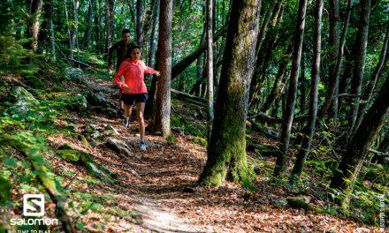 Trail du Galibier – Informations et conseils