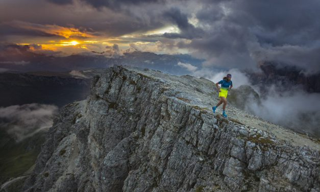 Solida Trail Sherpa – Informations et conseils