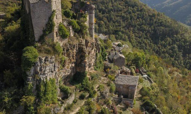 Le Grand Trail des Templiers – informations et conseils