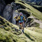 CCC Mont-Blanc –informations et conseils – Annulé