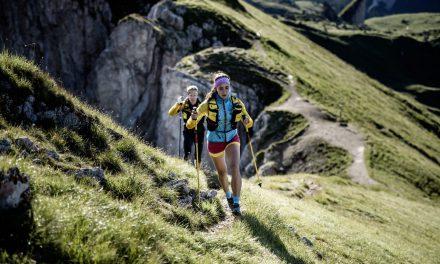 CCC Mont-Blanc –informations et conseils