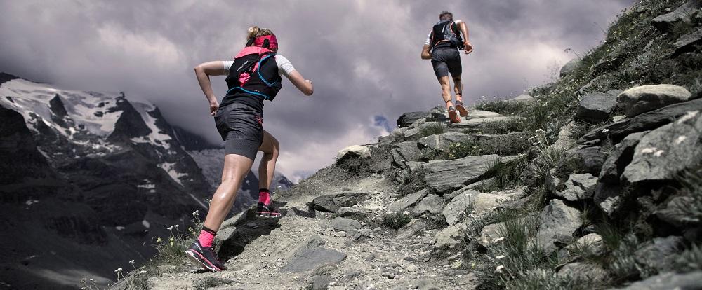 Corsica Run – informations et conseils – Annulé