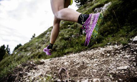 Trail des Passerelles du Monteynard –informations et conseils