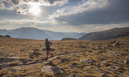 Trail des Piqueurs – informations et conseils