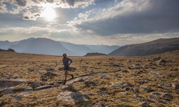 Trail des Piqueurs – informations et conseils – Annulé