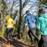 TDS Mont-Blanc –informations et conseils – Annulé