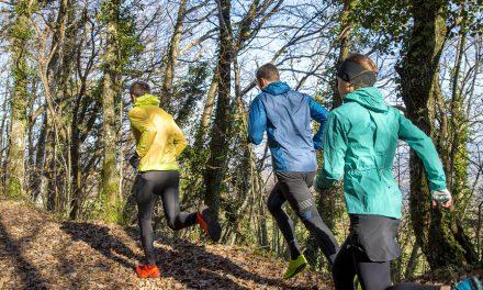 TDS Mont-Blanc –informations et conseils