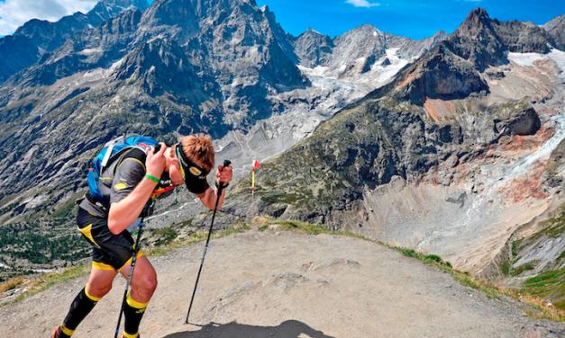Ultra Trail du Mont-Blanc,UTMB – informations et conseils – Annulé