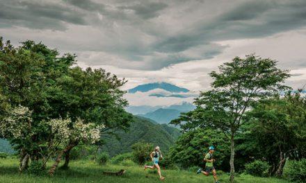 Le Trail des crêtes du Chablais –informations et conseils