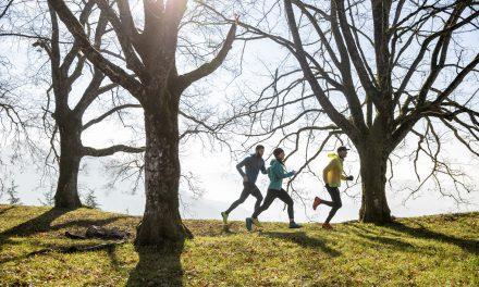 Bretagne Ultra Trail – informations et conseils – Annulé
