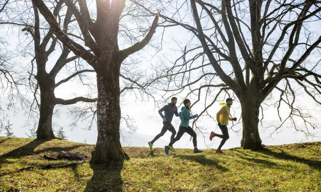 Bretagne Ultra Trail – informations et conseils
