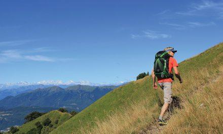 X-Trail Courchevel – informations et conseils