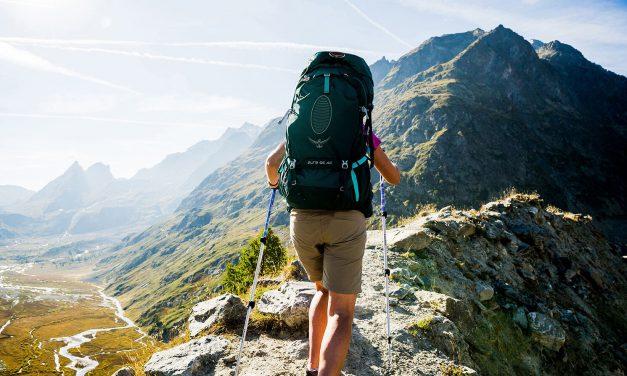 Trail du Mont d'Or –informations et conseils