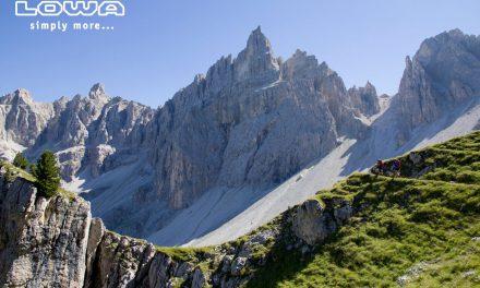 PTL Mont-Blanc –informations et conseils – Annulé
