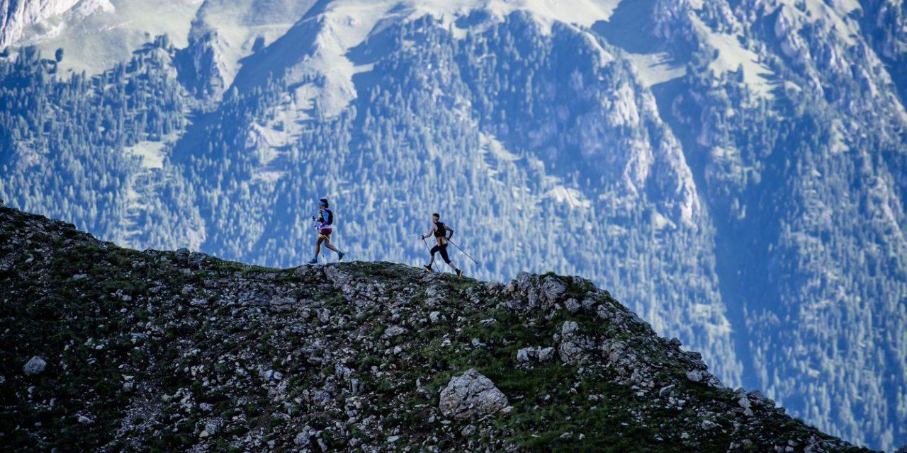 Calendrier Trail Auvergne.Trail Du Tour Des Fiz Informations Et Conseils Tout Le Trail