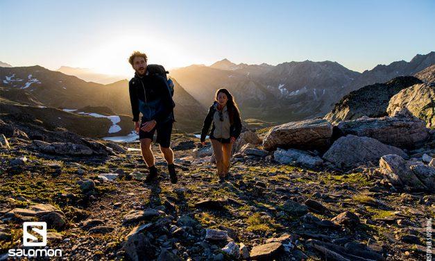 Ultra trail du Vercors – informations et conseils