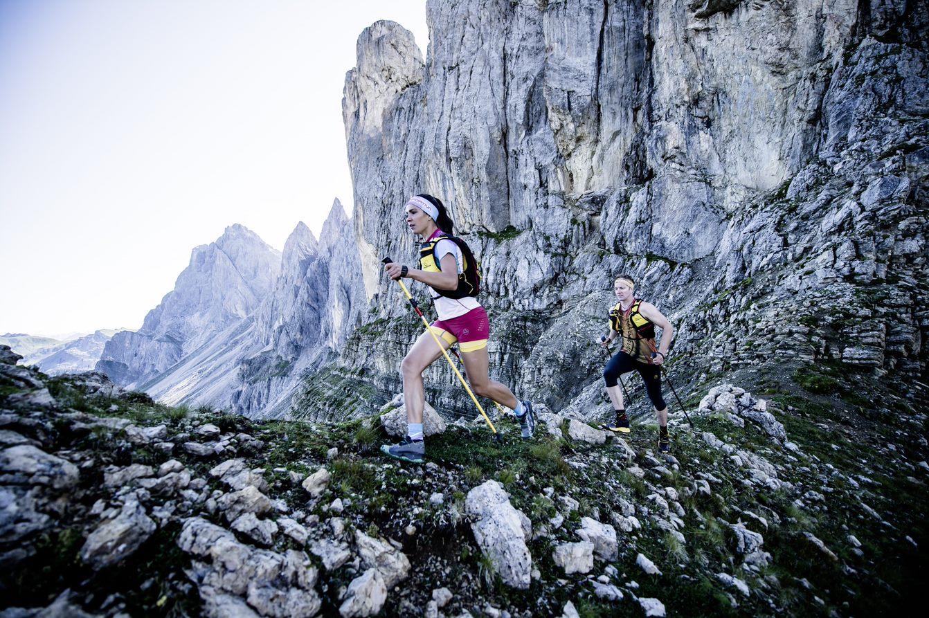 Calendrier Trail Auvergne.Trail De Vulcain Informations Et Conseils Tout Le Trail