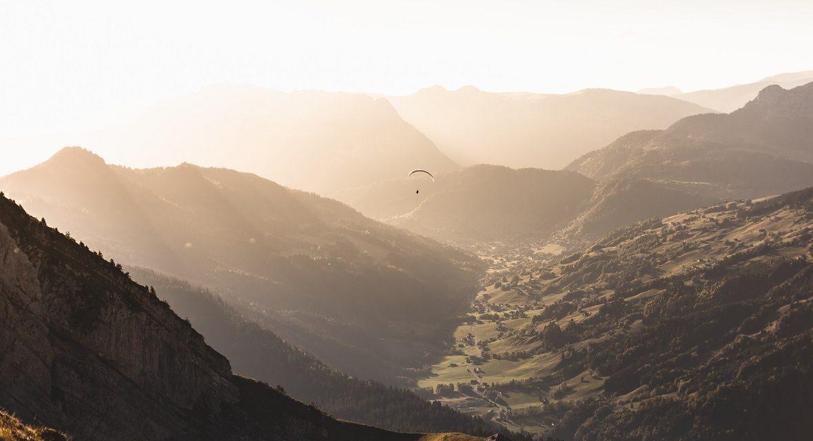 Partenariat Salewa et l'ENSA : de l'exigence en montagne