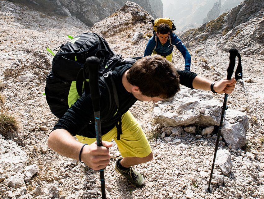 Calendrier Trail Auvergne.L Echappee Belle Informations Et Conseils Tout Le Trail