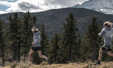Le prologue de l'UT4M : l'UT4M KMV, une course de trail unique