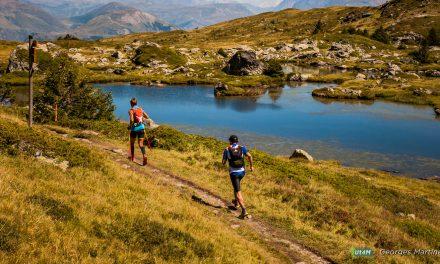 Trail du bout du monde –informations et conseils