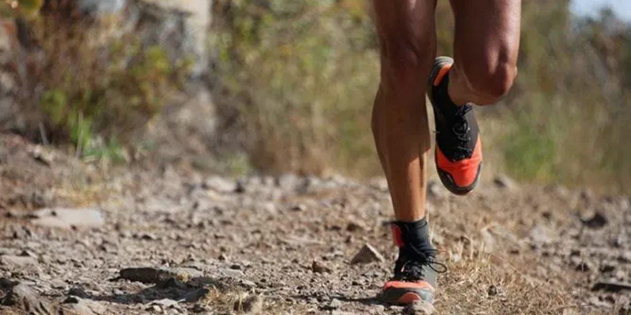 Trail du Bélier – informations et conseils