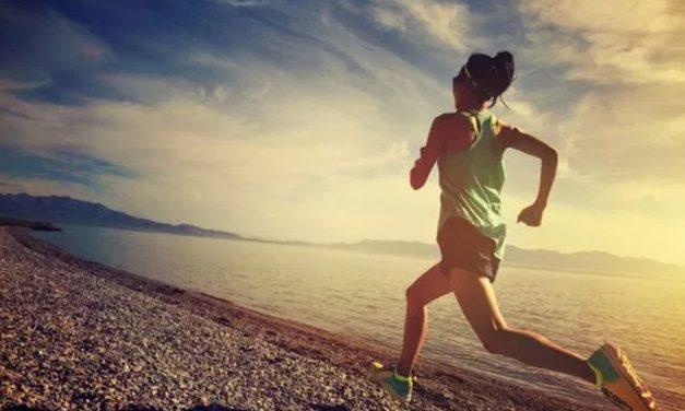 Trail des Balcons d'Azur – informations et conseils