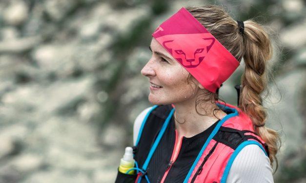 Comment s'alimenter lors d'une course de trail ?