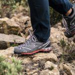 Calendrier Trail 2019 : le top 50 des courses en France
