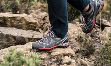 Calendrier Trail 2019 : le top 50 des courses en France