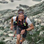 Calendrier Trail 2020 : les 50 dates à ne pas manquer !