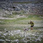 Le bâton de trail : découvrez en détail cet accessoire indispensable