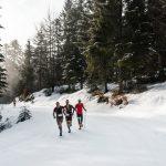 Maxi Snow – informations et conseils
