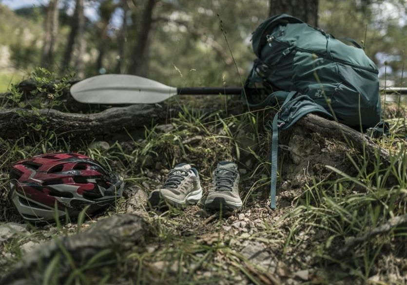 Equipement-Trail-débutant-1024x682