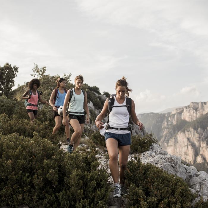 equipement_trail