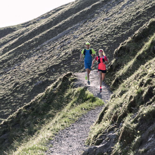 récupérer_d_un_trail-homme-et-femme-trail