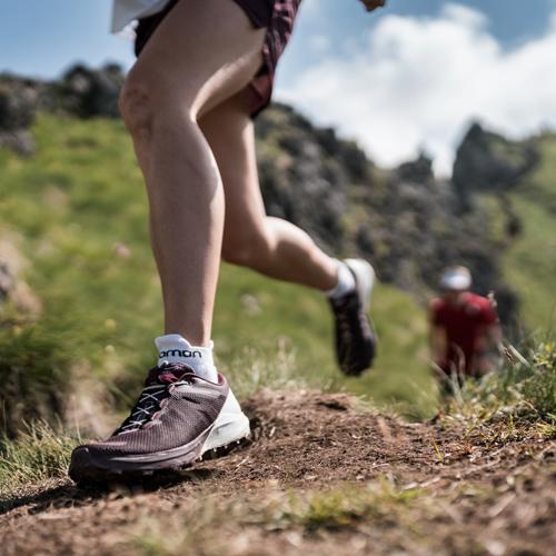 préparer_trail_20km_sense_chaussure_salomon