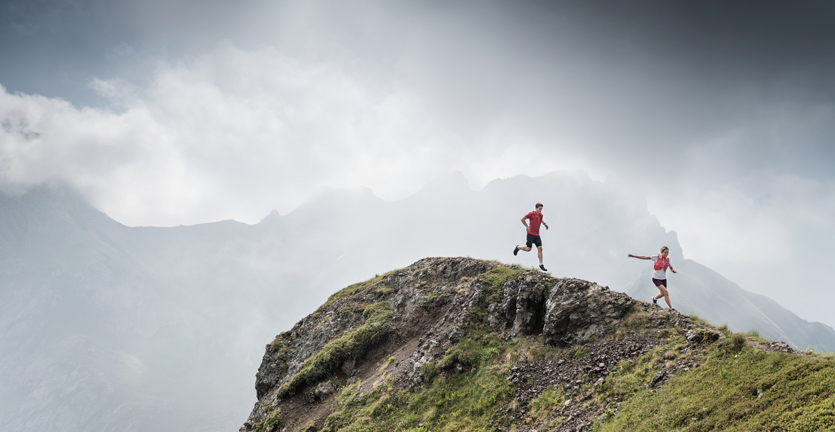 réussir_sa_préparation_au_trail_20km