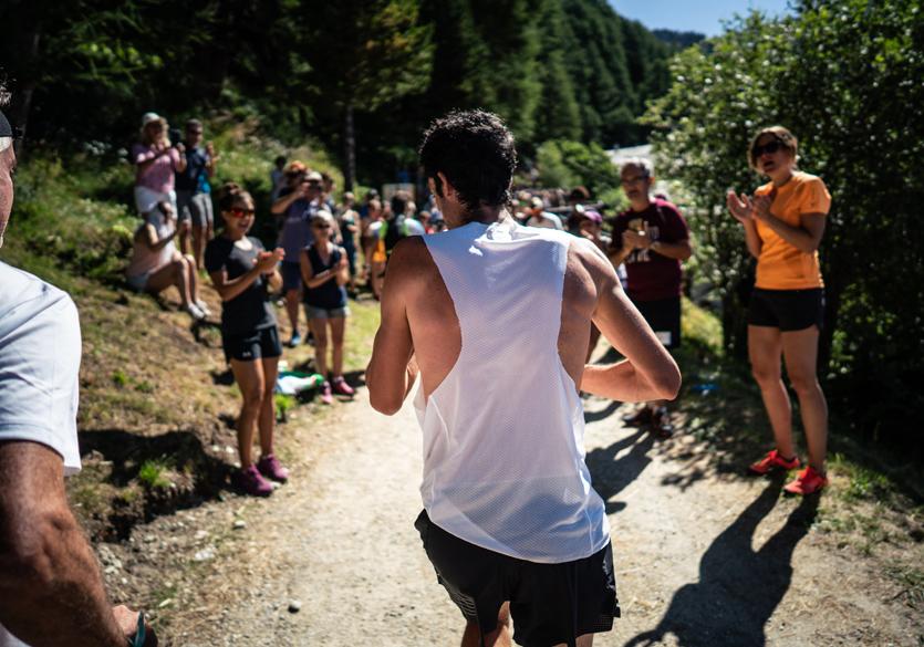trail-homme-run-evenement
