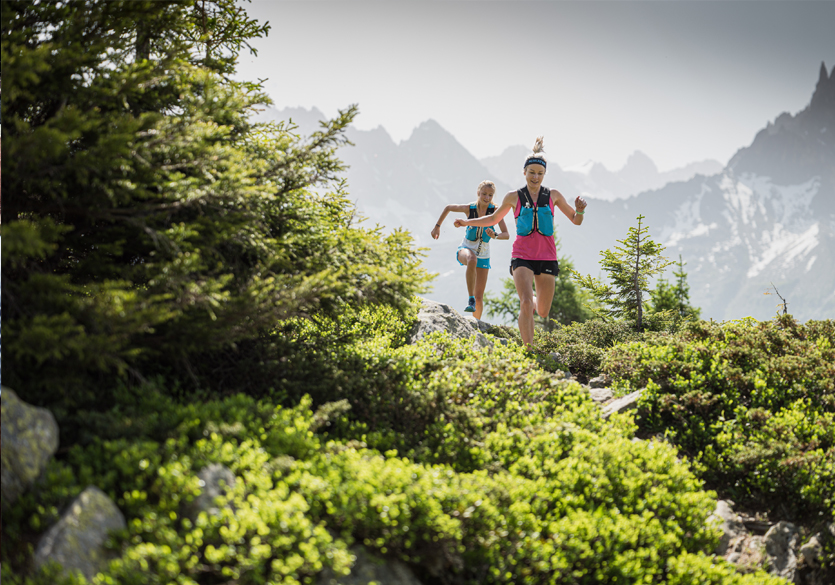 ultra-trail-tour-du-beaufortain
