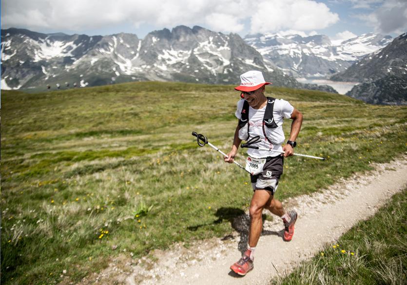 trail-samaens-trail-tour
