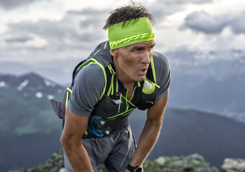 homme-pause-fatigue-ultra-trail-motivation