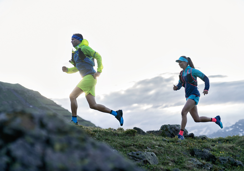 ultra-trail-homme-femme-dynafit